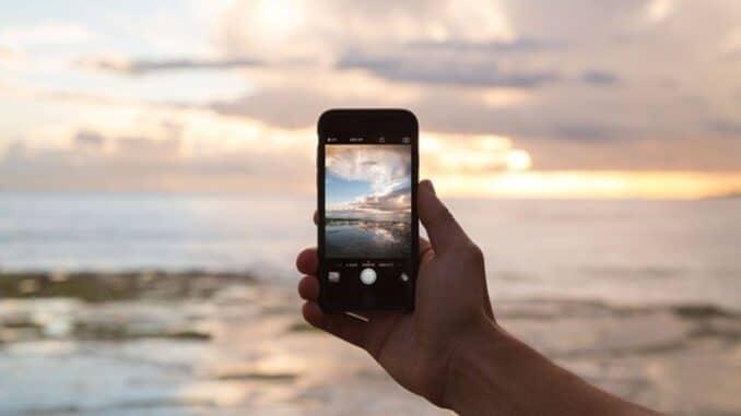 Penpalsanywhere & Cell Phone